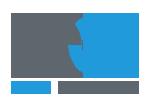 Logomain site small